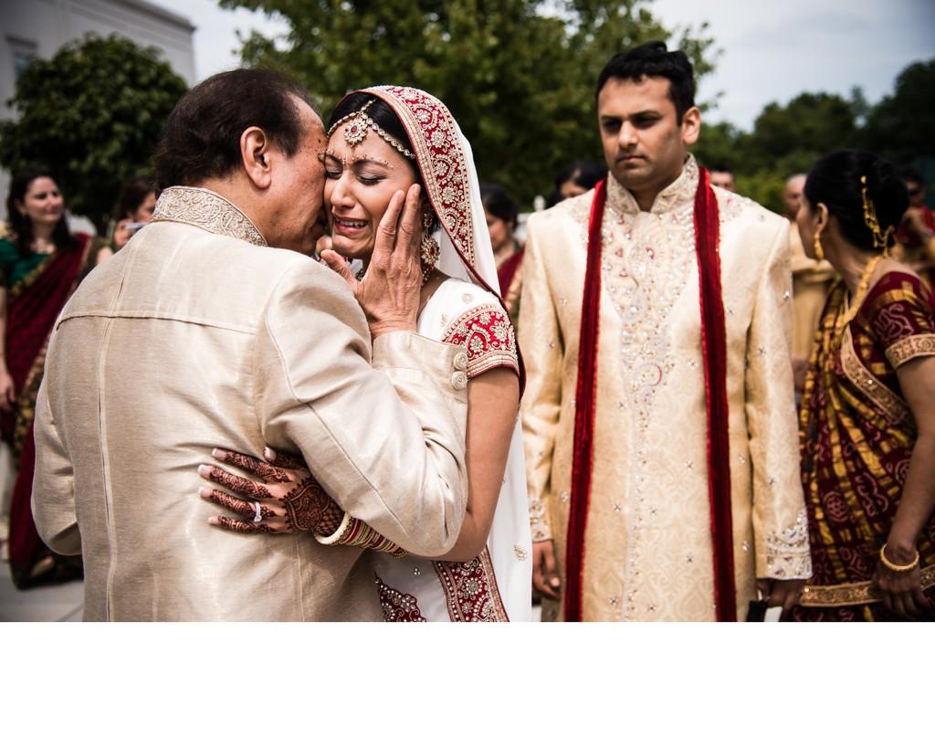Top Indian Wedding Photographers