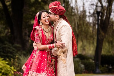 Indian Weddings at The Rockleigh