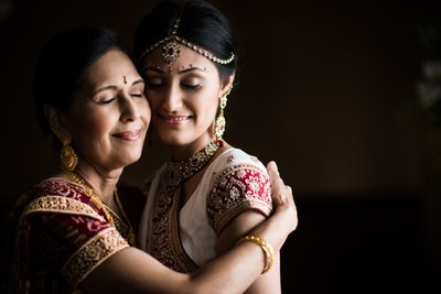 Indian Weddings at The Palace at Somerset Park
