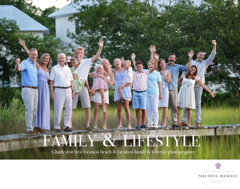 Home Page King Street Photo Weddings Charleston Family & Lifestyle