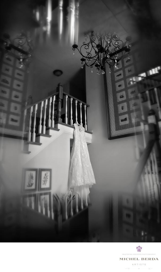 Wedding Dresses Charleston Sc Charleston Wedding Portfolio By King