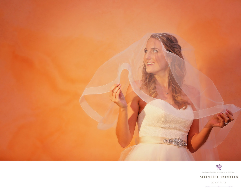 Weddings Charleston SC