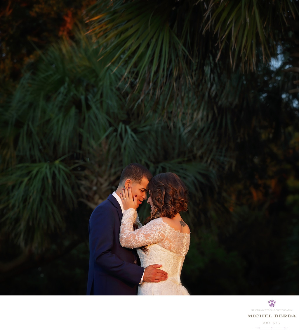 Best Charleston SC wedding photographers