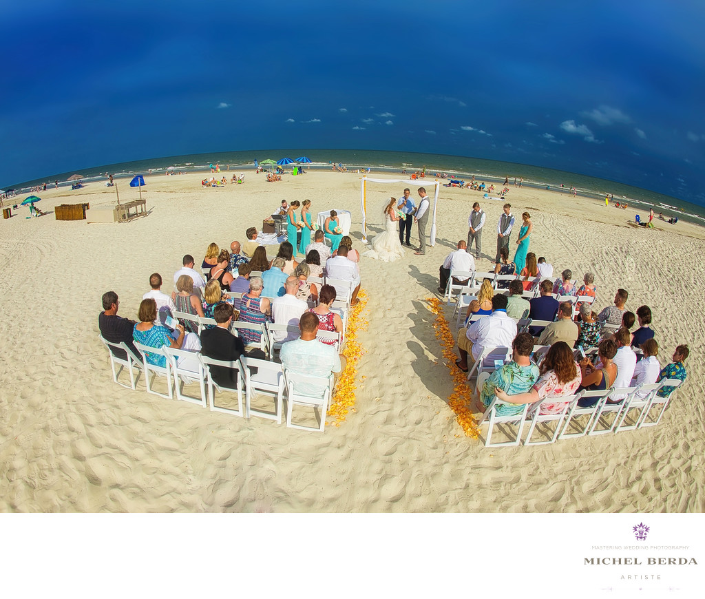 Hilton Head Island Wedding venues.