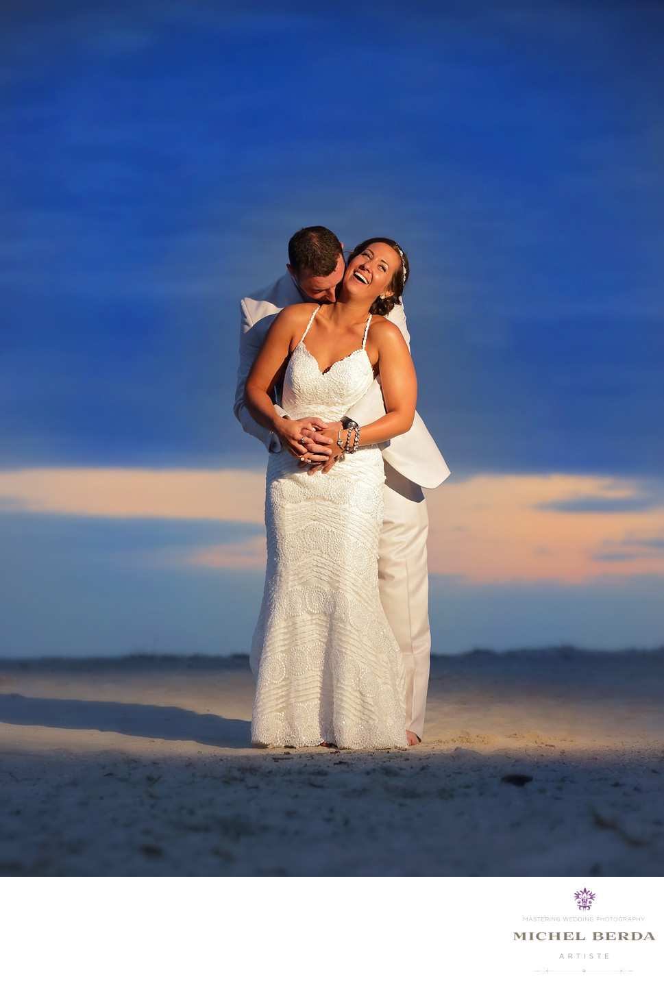 Weddings Sonesta Hilton Head SC