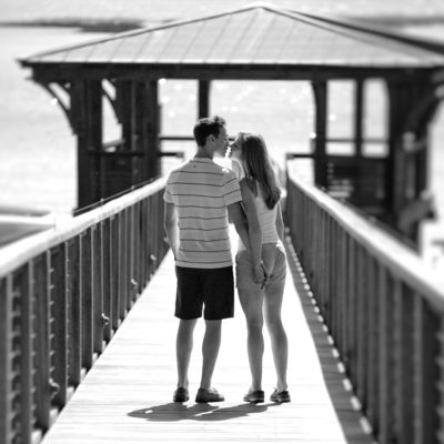 Palmetto Bluff Engagement Photographer SC
