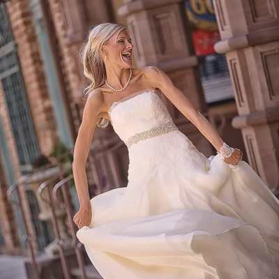 Bridal Photographer Charleston SC