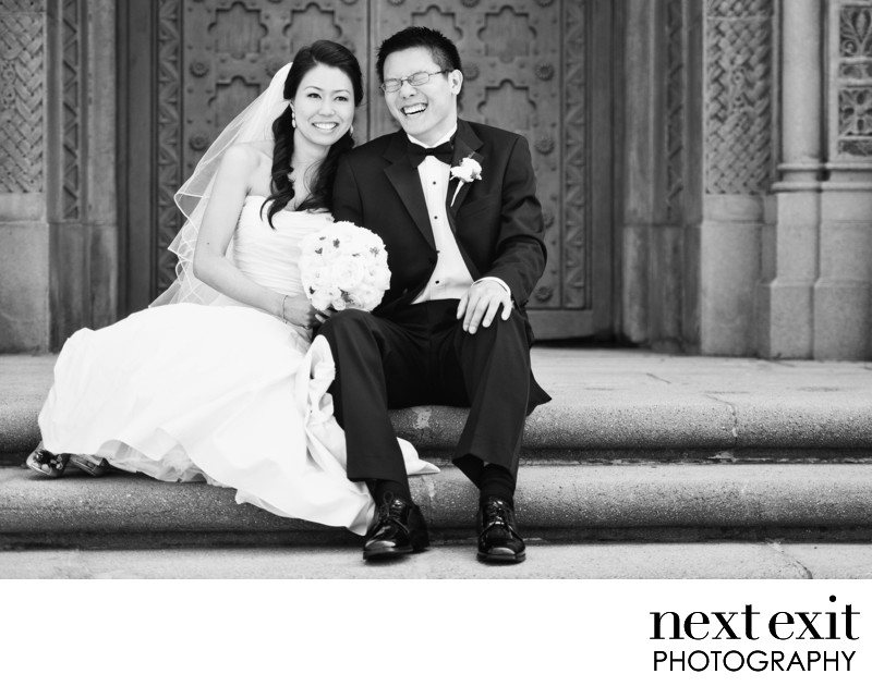 Best Wedding Photographer LA