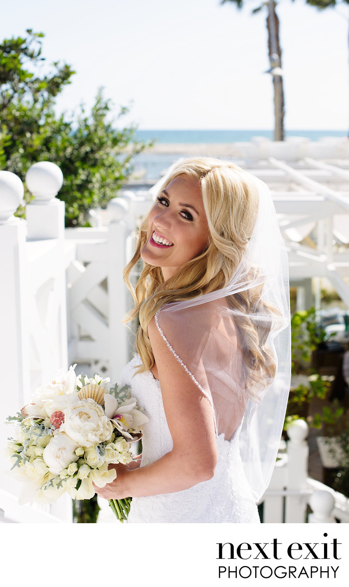 Best Shutters Wedding Photographer Santa Monica