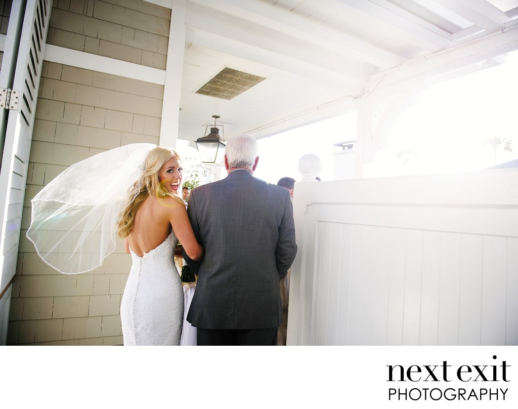 Top Shutters on the Beach Wedding Photographer - Los Angeles Wedding, Mitzvah & Portrait Photographer - Next Exit Photography