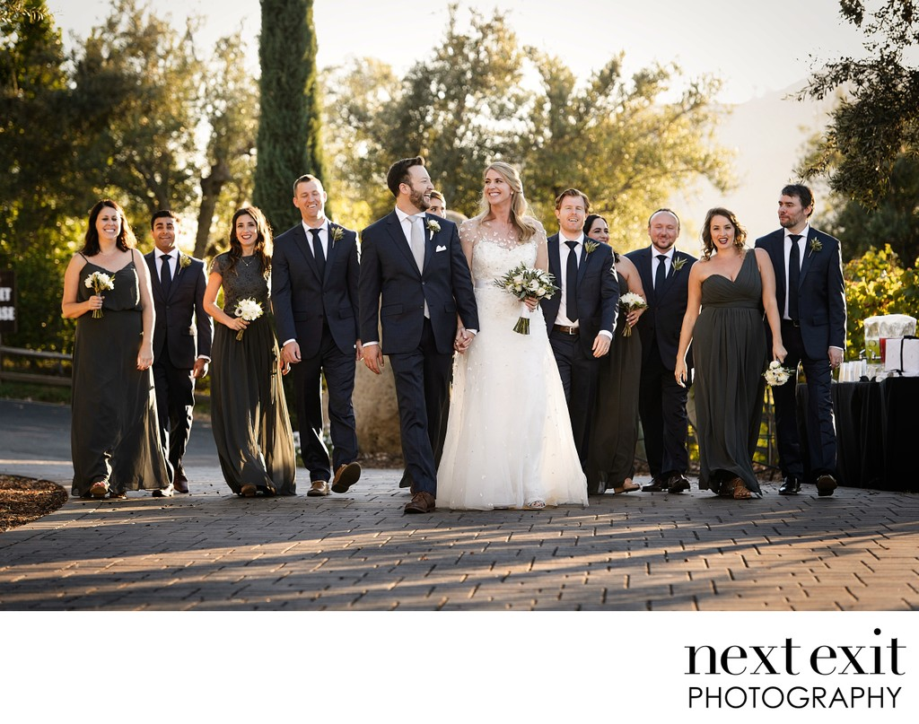 next-exit-photography-cielo-farms-wedding-photography-17