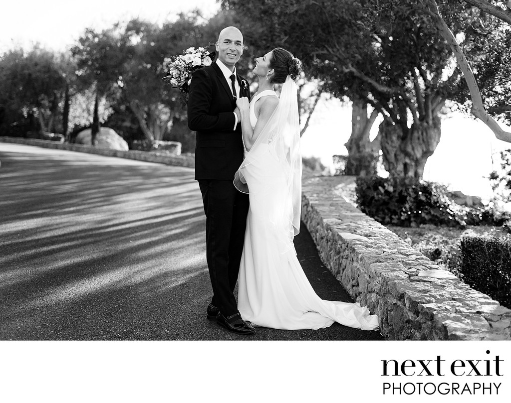 next-exit-photography-cielo-farms-wedding-photography-29