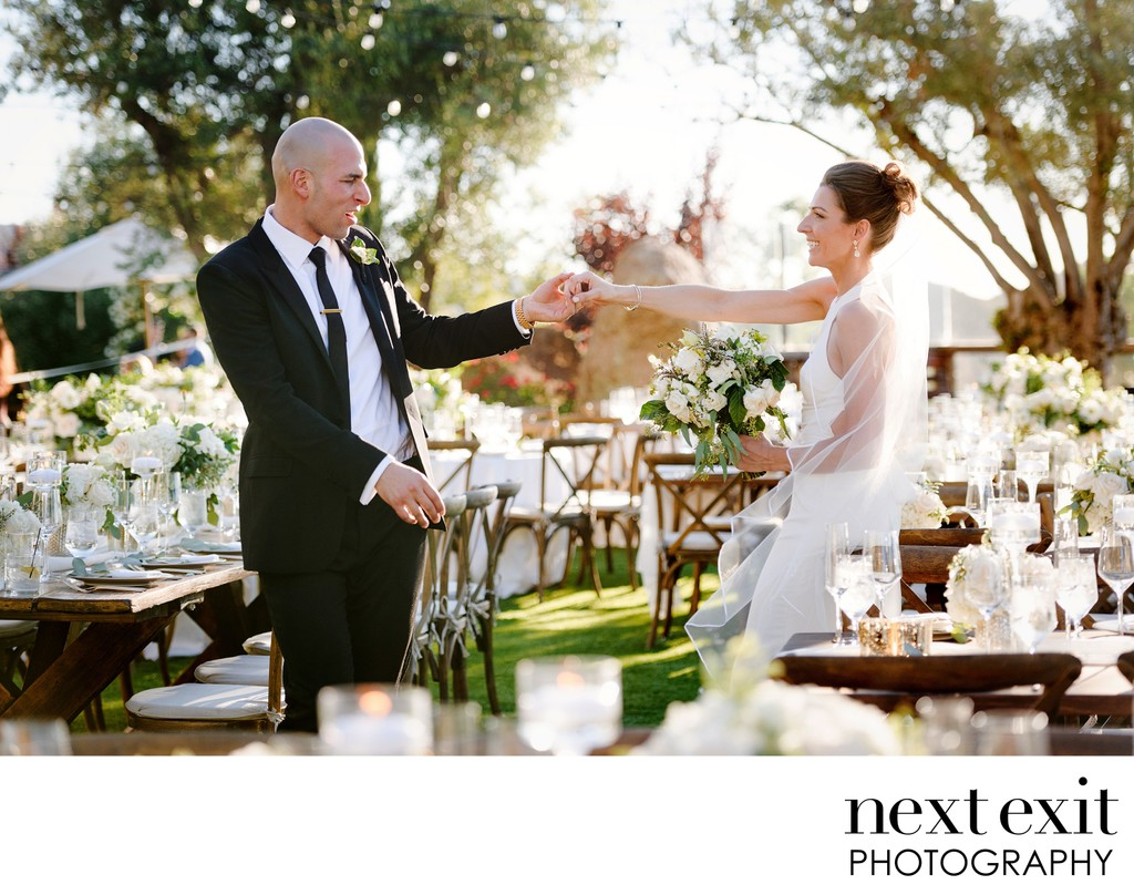 next-exit-photography-cielo-farms-wedding-photography-32
