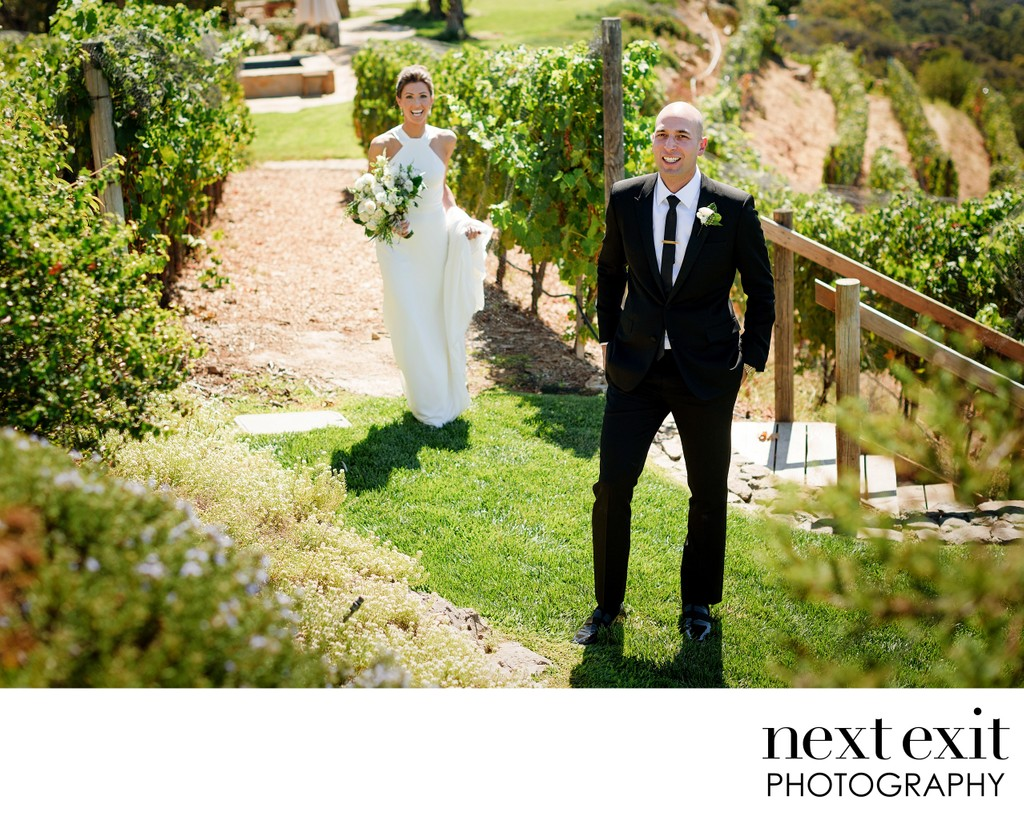 next-exit-photography-cielo-farms-wedding-photography-23