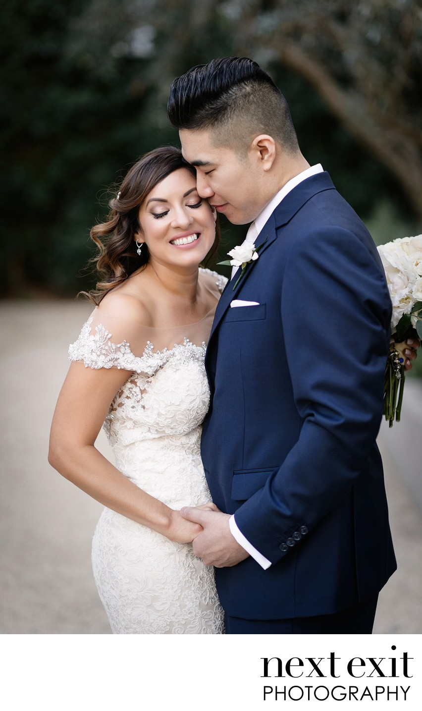 Top Vibiana Wedding Photographer - Los Angeles Wedding, Mitzvah & Portrait Photographer - Next Exit Photography