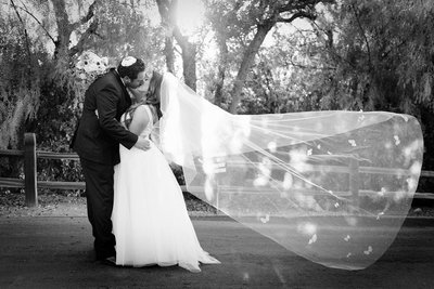 next-exit-photography-cielo-farms-wedding-photography-72