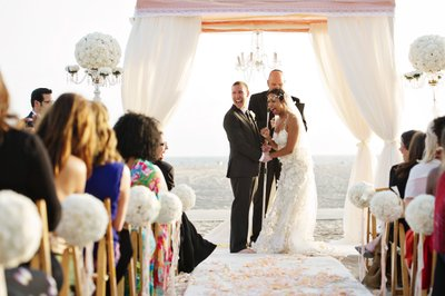 Best Santa Monica Wedding Photographer - Los Angeles Wedding, Mitzvah & Portrait Photographer - Next Exit Photography