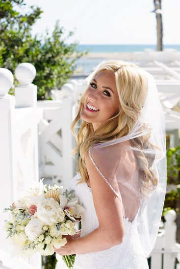 Best Shutters Wedding Photographer Santa Monica - Los Angeles Wedding, Mitzvah & Portrait Photographer - Next Exit Photography