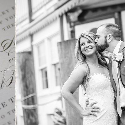 Smithtown Wedding Photographer Captain Bill S Lana Rowe Photography
