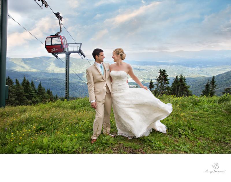 Vermont Wedding Venues.10 Best Wedding Venues In Stowe Vt