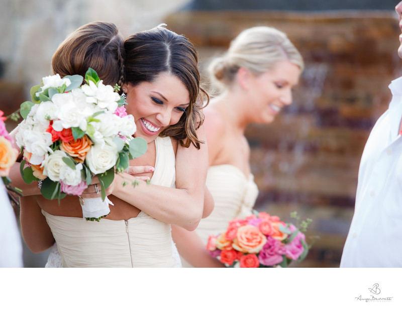 ​Latest Trends in Wedding Photography