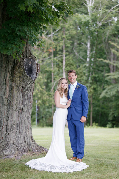 Top Wedding Photograpy in New England
