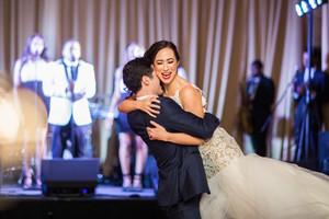 Atlanta Wedding Photographers.Home