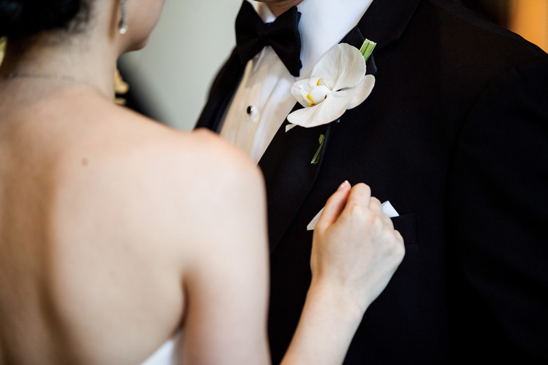 Buckhead Weddings at Grand Hyatt Atlanta