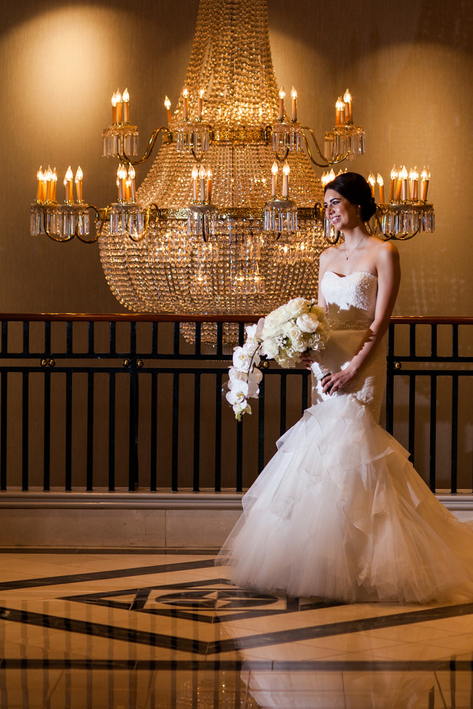 Best Wedding Photos at Grand Hyatt Atlanta