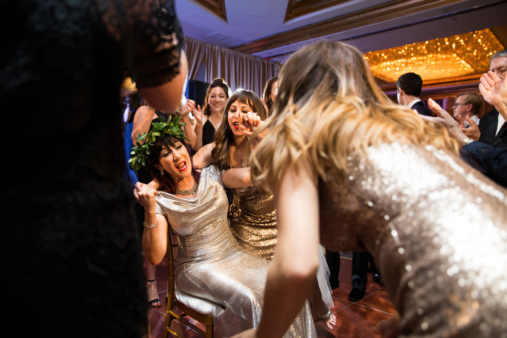 Wedding Reception Wedding Photography Four Seasons