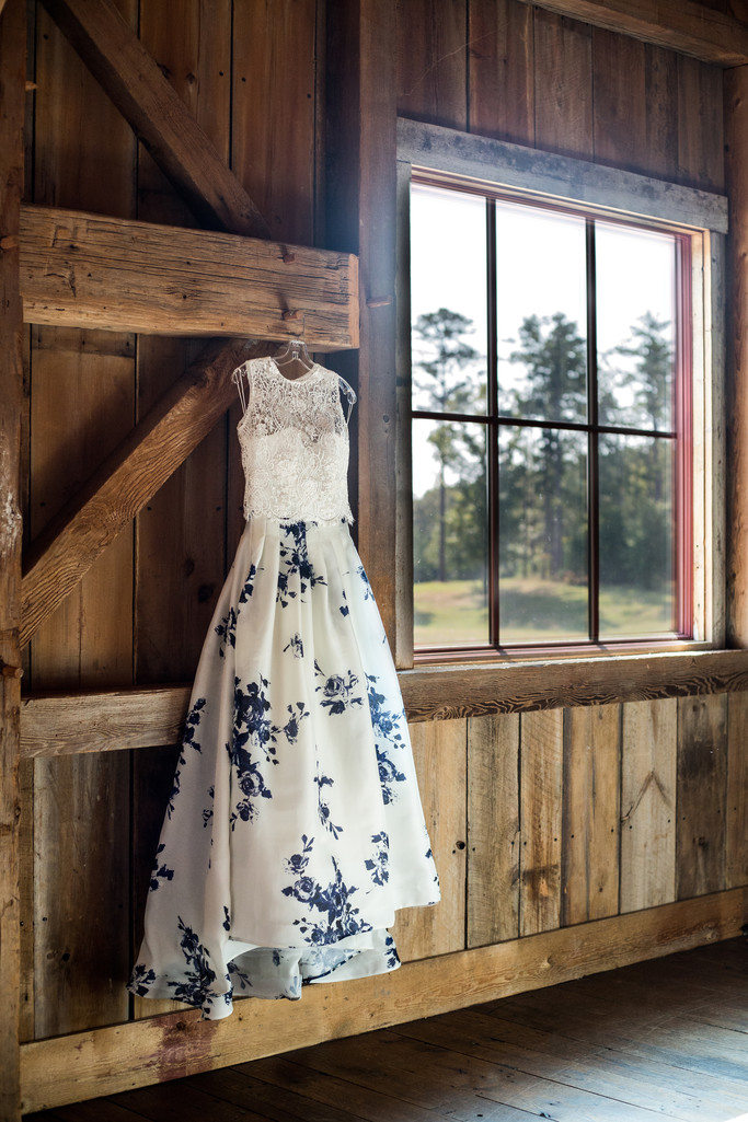 Sandy Creek Barn Best Wedding Photos