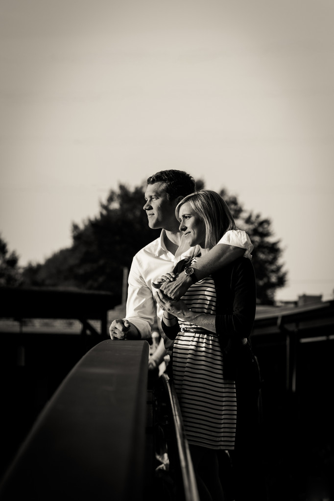 West Provisions Atlanta Engagement Locations