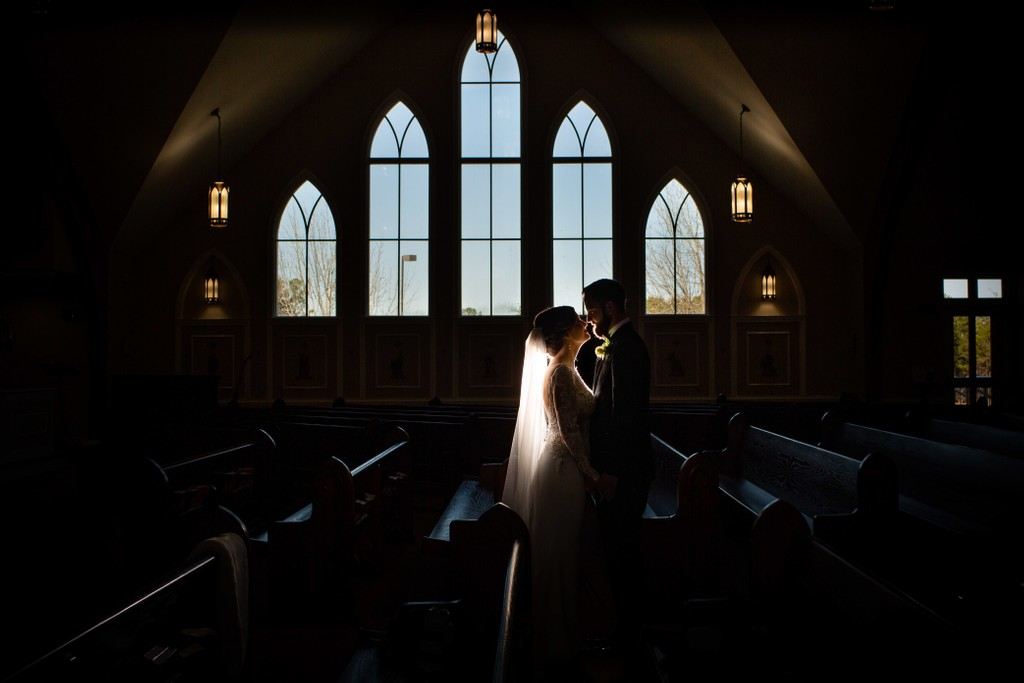 Lake Oconee Ritz-Carlton Wedding Photography