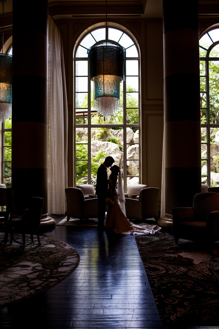 Best Ballroom Venues Atlanta Weddings