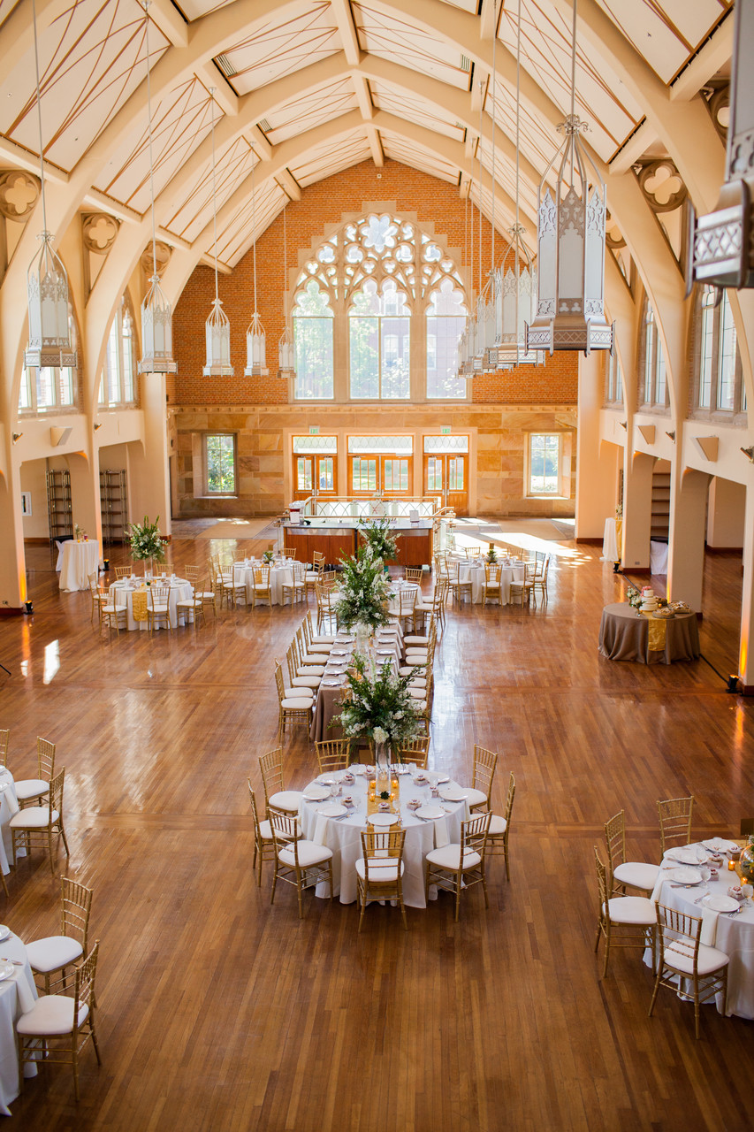 Agnes Scott Letitia Pate Evans Wedding Photogrpahy