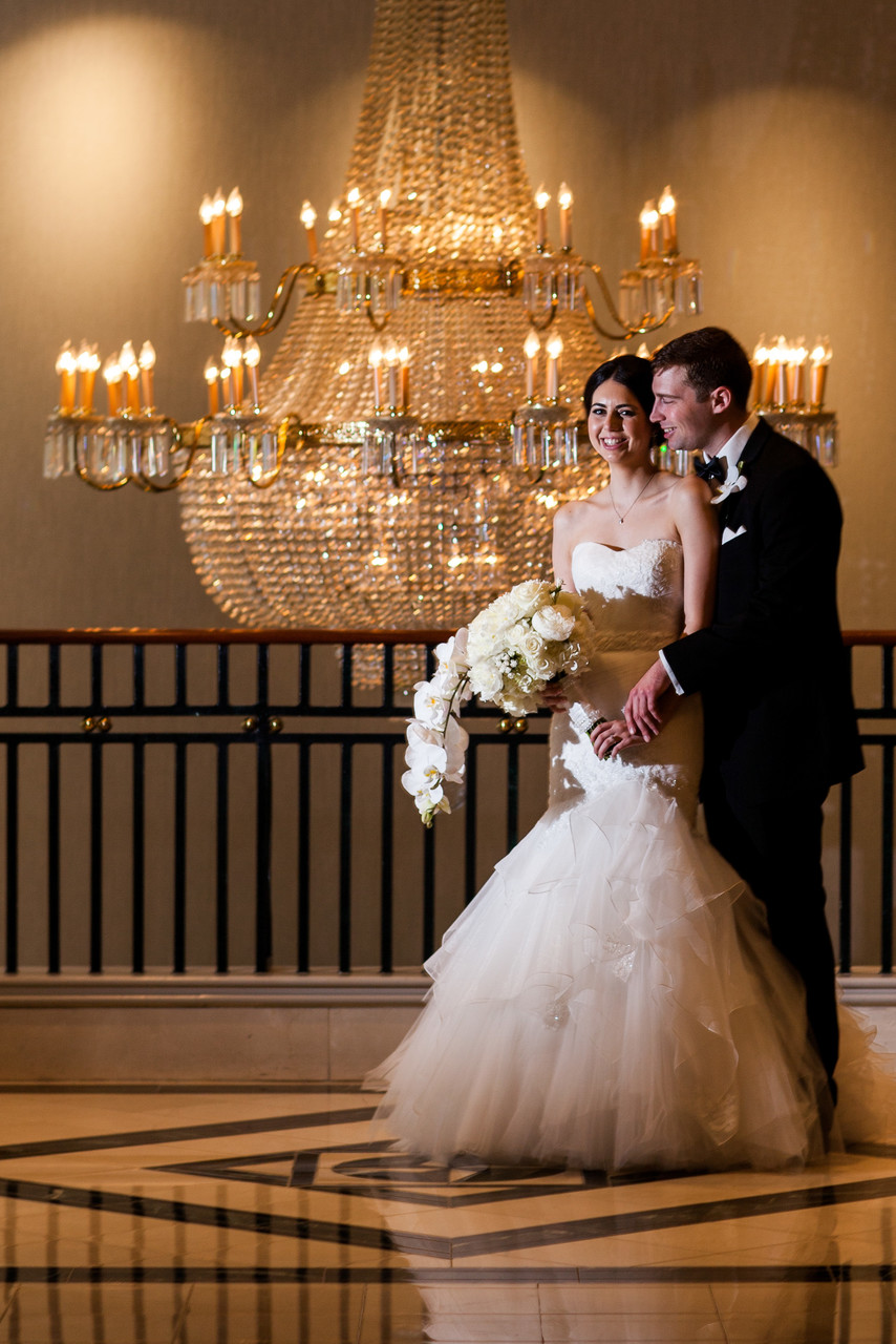 Weddings Pics at Grand Hyatt Buckhead Atlanta