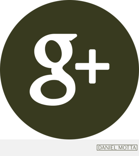 Google+ | Dallas Wedding & Commercial Photographer