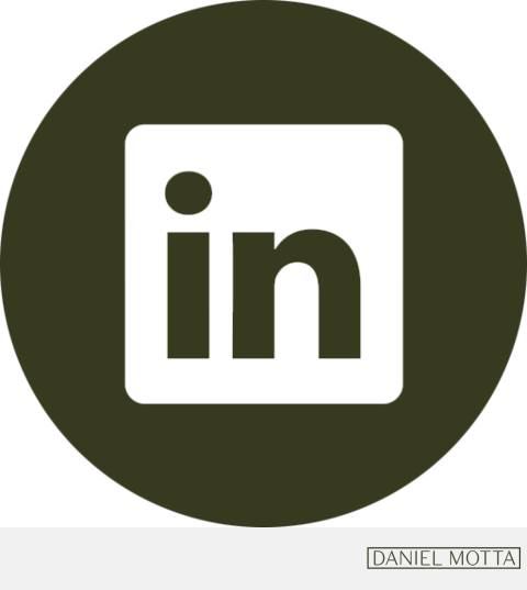 LinkedIn | Dallas Wedding & Commercial Photographer