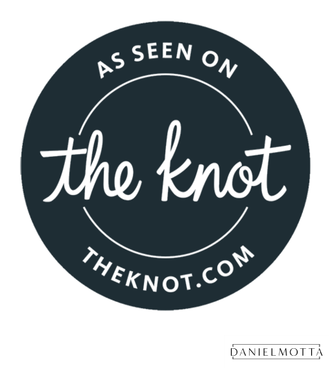 The Knot | Dallas Wedding & Commercial Photographer