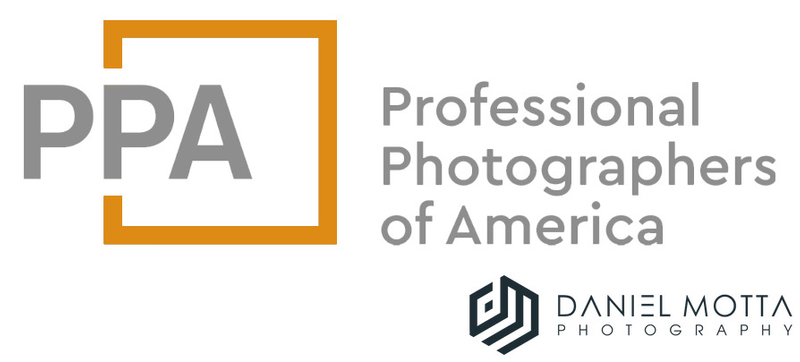 PPA | Dallas Commercial Photographer