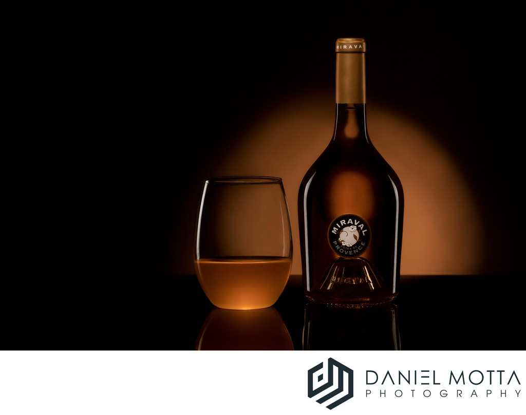 Product Photography by Daniel Motta