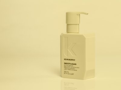 Kevin Murphy Products - Product Photography - DMP