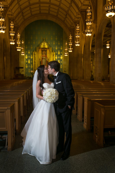 Wedding Photographers Dallas Texas