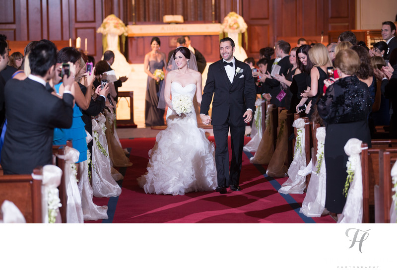 Top Miami Wedding Photographers