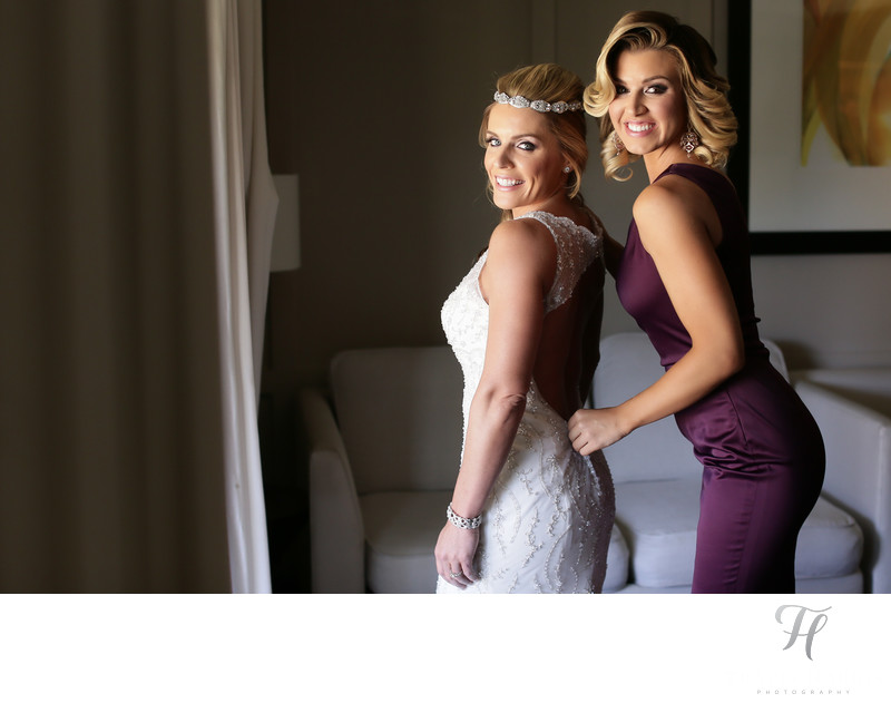 Top Boca Wedding Photographers