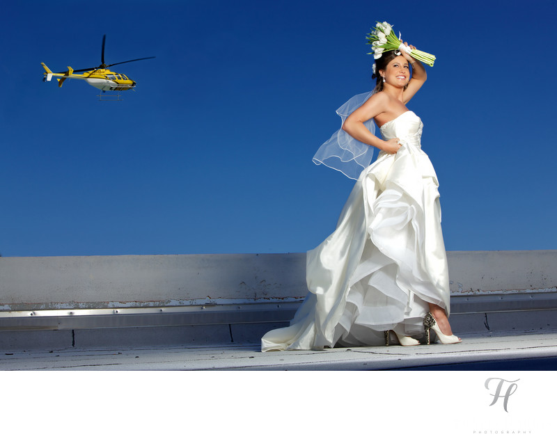 Fort Lauderdale Wedding Photographers