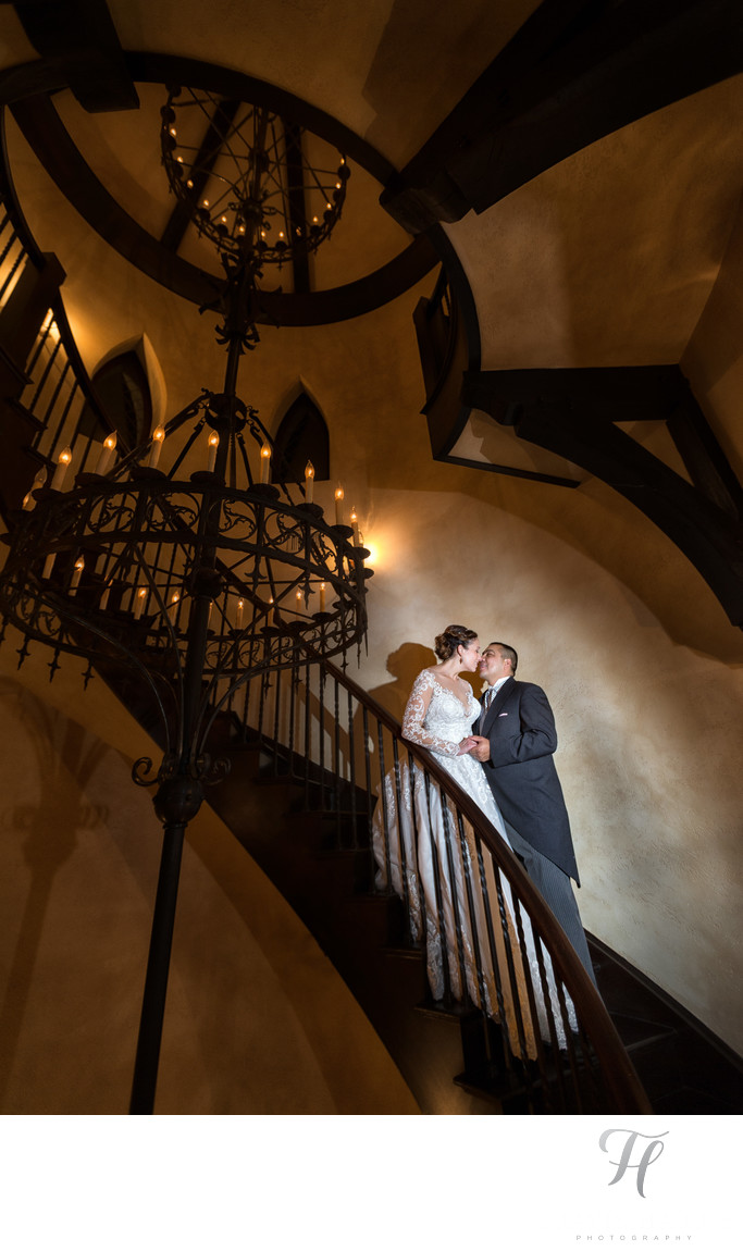 Wedding Photographer for Dover Hall