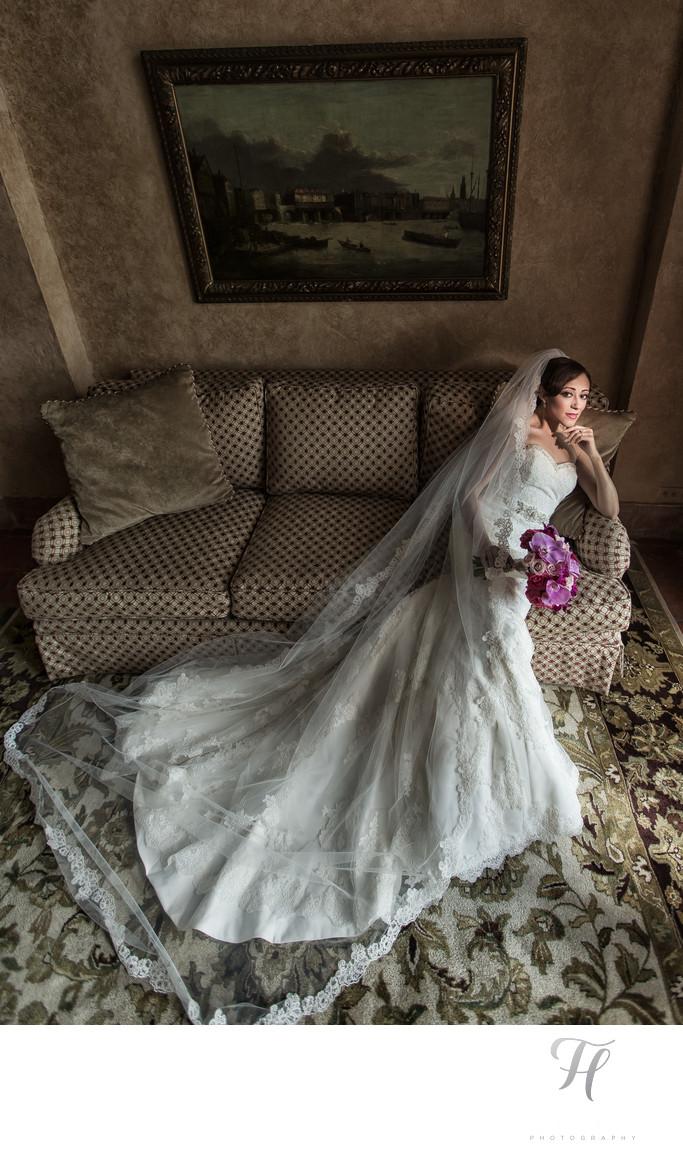 Best Wedding Hotels In Miami