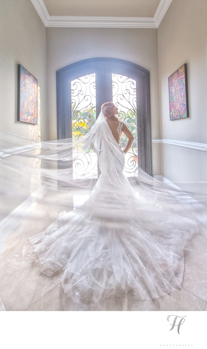 Best South Florida Wedding Photographers