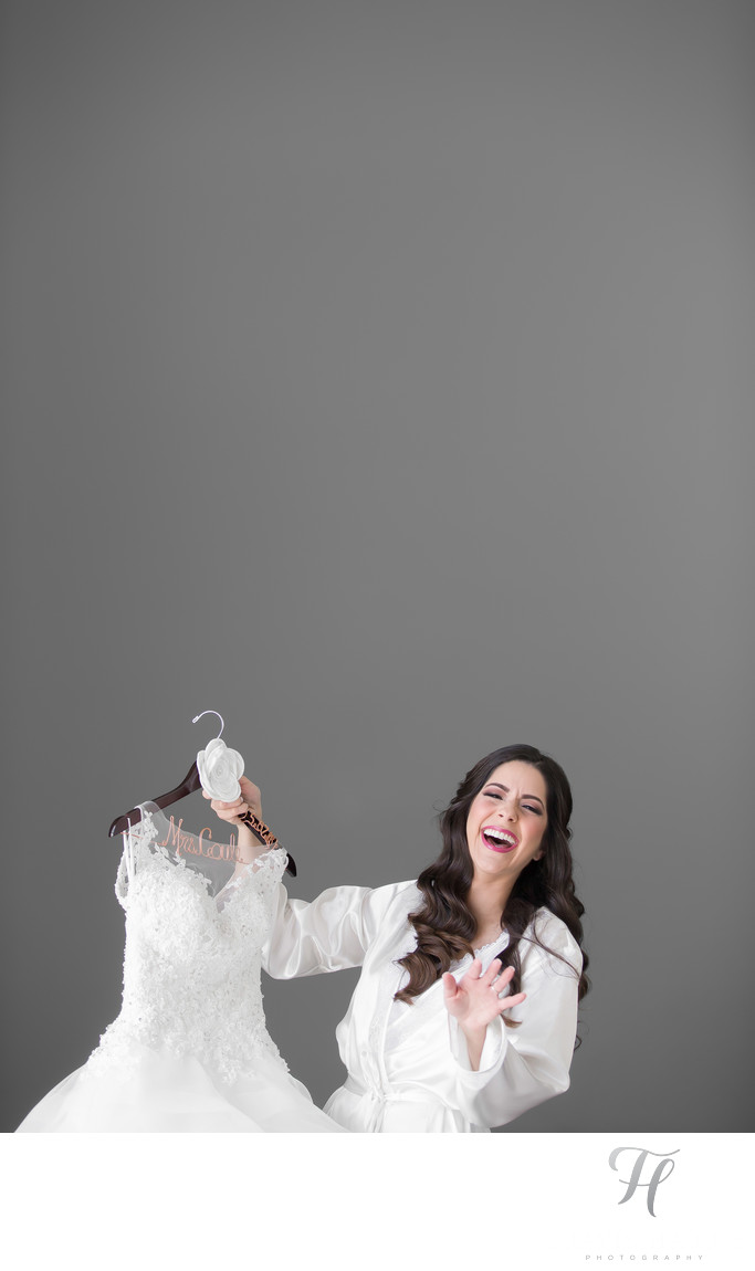 Best Wedding Hotel Colonnade